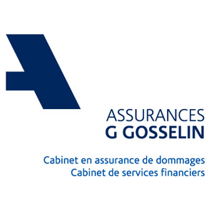 G GOSSELIN