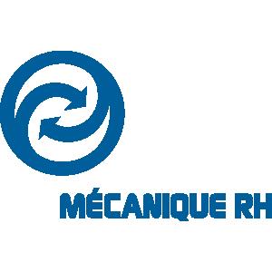 Mecanique RH