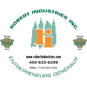 Robert Industries