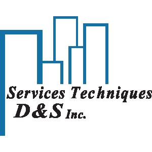 Service Techniques D&S