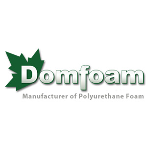 Domfoam