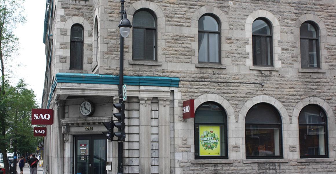3720-St-Laurent-Montreal-TRAMS-02