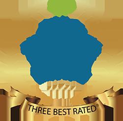https://tramsmgmt.com/wp-content/uploads/2020/01/property_management_companies-montreal-2019-clr-1.png